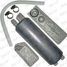 146 FUEL PUMP REPAIR KIT MU1199 CADILLAC DE VILLE SEVILLE