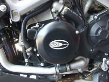R&G Racing Engine Case Cover Kit to fit Aprilia Tuono V4R