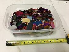 LOT OF 1400+ Aluminum Dog Tags Military GI Dog ID tags Wholesale