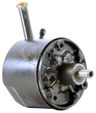 Vision OE 713-2112 Remanufactured Power Steering Pump With Reservoir