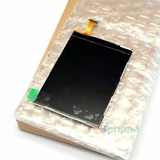 BRAND NEW LCD DISPLAY SCREEN REPLACEMENT FOR NOKIA N96 1GB 8GB #CD-206