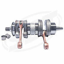 SBT Yamaha Crankshaft 800 GP800 /XL800 /GP800R /XLT 800  66E-11400-00-00 20-406