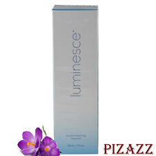 Jeunesse Luminesce Youth Restoring Cleanser 3oz / 90mL, Box, Expire 2018