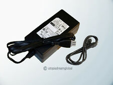 NEW AC Adapter For HP Genuine 0957-2094 0959-2154 0950-4466 Printer Power Supply