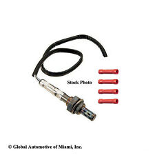 NEW NTK NGK 4W OXYGEN SENSOR CHRYSLER JEEP PLYMOUTH VEHICLES VARIOUS