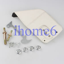 Chain Sprocket Cover Bumper Spike Set For Stihl 029 039 MS290 MS310 MS390 SAW