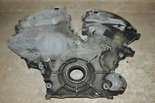 03-05 LINCOLN LS  3.0L V6 ENGINE TIMING  COVER