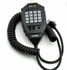 TYT Professional Hand Microphone Speaker for TYT TH9000D VHF Mobile Car Radio
