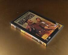 [DO-038] BAD BOYS 2- W. SMITH-  ORIGINALE- DVD- OTTIMO