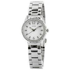 Orologio donna GUESS Desire W0445L1 bracciale acciaio cristalli steel lady watch