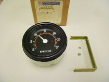 5659325 AC DELCO GM TACHOMETER GAUGE ASSEMBLY