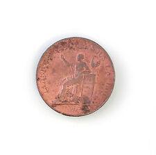 Münze/Medaille 2 Sols Frankreich Monneron 1791 7708054