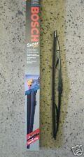 BOSCH SUPER PLUS REAR WIPER BLADE 20 inch