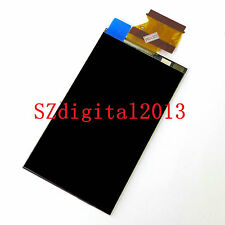 New LCD Display Screen For Sony Alpha NEX-F3 DSC-WX30 DSC-WX70 DSC-WX170 Camera