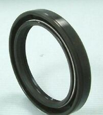HUMBER Pullman (Mk 2 3 4)     Front Gearbox OIL SEAL       (1948- 54 Only)