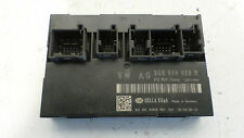 VW PASSAT B6 2005 Central Locking Convenience Modul 3C0959433R  3C0 959 433 R