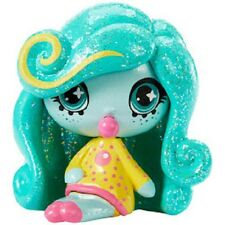 Monster High Mini ~ LAGOONA CANDY GHOUL ~ Season 1 Wave 4