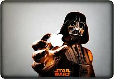 DARTH VADER MacBook Vinyl Decal Sticker fits 13""