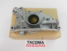 Genuine OE NISSAN SKYLINE R32 R33 R34 RB25 RB26 RB26DETT N1 OIL PUMP 15010-24U01