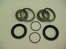 POLARIS OUTLAW 450 450S 525 PREDETOR 500 REAR AXLE WHEEL BEARING & SEAL KIT 423