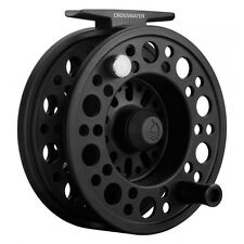 ****FREE SHIPPING**** NEW -  Redington Crosswater 4/5/6 Fly Reel