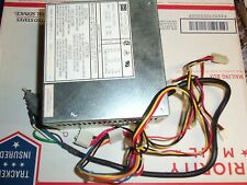 PHIPHONG Switching Power Supply PS2 PSA-2054 front power switch 100% tested