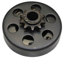 "5.5HP CLUTCH  3/4"" #420 for Coleman CT200U Trail Mini Bike, Baja MB165 MB200"