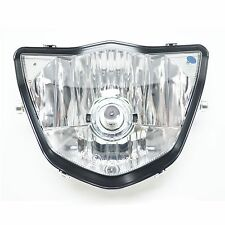 YAMAHA OEM HEADLIGHT ASSEMBLY 12-15 WR450F 1DX-84300-00-00