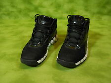 Reebok shoes ZigTech Boy's 5.5 color Black