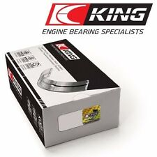 KING CON ROD ENGINE BEARINGS STD CR6640CP BMW M20 M21 M50 M51 M52 M54 M57