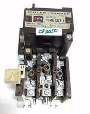 GENERAL ELETRIC 3POLE MW 100 QMW SWITCH THMC33