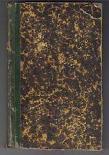 Victor Fournel, Aux Pays du Soleil, 1883