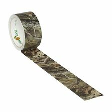 10 YARDS REALTREE CAMO CAMOUFLAGE SHOOTING ACCESSORY GENUINE DUCK DUCT TAPE