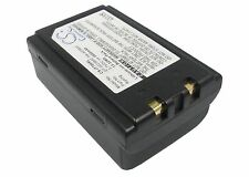 UK Battery for Casio Casio Cassiopeia IT-700 M30 Casio Cassiopeia IT-700 M30E