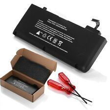 "Battery For Apple MacBook Pro 13"" A1322 A1278 Mid 2009/2010/2011/Mid 2012 New"