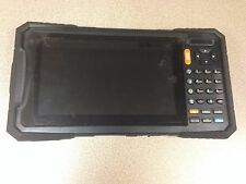 Urovo i8000 Rugged Tablet - New