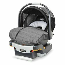 Chicco KeyFit 30 Magic Infant Car Seat in Avena