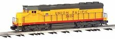 WILLIAMS by Bachmann Union Pacific SD45 Diesel Enigine LIONEL COMPPATIBLE SALE