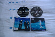 MUSE SHOWBIZ SPECIAL FESTIVAL EDITION 2 X CD EXCELLENT CONDITION! VERY RARE!