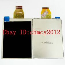 NEW LCD Screen Display for SAMSUNG WB100 Digital Camera Repair Part