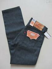 Levi's® 501 Jeans SHRINK TO FIT Jeans Hose, W 31 / 32, NEU ! Die Einzig WAHRE !