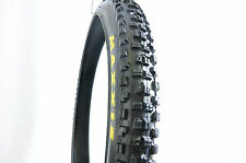 MAXXIS MINION DHR II 26 x 2.4 DOWNHILL MOUNTAIN BIKE REAR CLINCHER TYRE