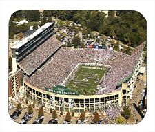 Item#1373 Michigan State Spartan Stadium Fly Over Mouse Pad