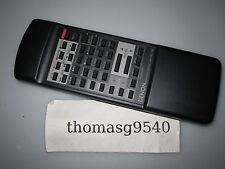 Originale Denon Télécommande RC-190 pour DRA-775RD Garantie 12 Mois