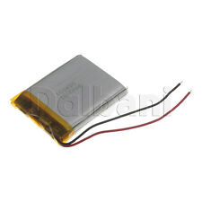 29-16-0622 New 1800mAh 3.7V Internal Battery 10x34x50mm