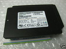 "Lenovo 2.5"" Solid State Drive 128GB SSD 00XK718  SATA 6Gb/s MZ-7TY1280"