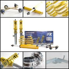 FK AK Street COILOVER KIT SOSPENSIONI-BMW SERIE 3 E46 (99-05) COUPE 328 330