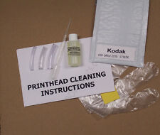 Kodak ESP Office 2150 Printhead Cleaning Kit (Everything Included) 1736TK