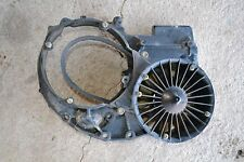 89 Arctic Cat Cougar 500 Cooling Fan W / Housing (Right Engine Cover) (3003-408)
