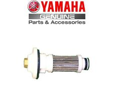 Yamaha Genuine Outboard Oil Filter F8B/F9.9A/B/FT9.9A (6G8-13440-00)